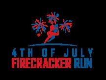 4th of July Firecracker run, Marin runs