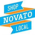 Shop Local Novato
