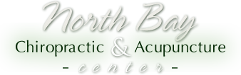 North Bay Chiropratic and Accupuncture