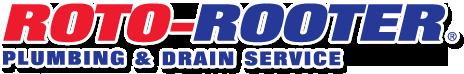 Roto Rooter Marin