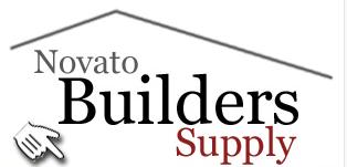Novato Parade thanks Novato Builders Supply